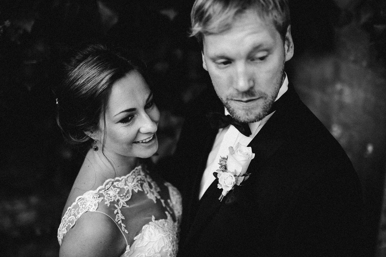 Sarah-Sven-Hochzeitsreportage-51 Yogalehrerin heiratet Handball Trainer Hochzeitreportage