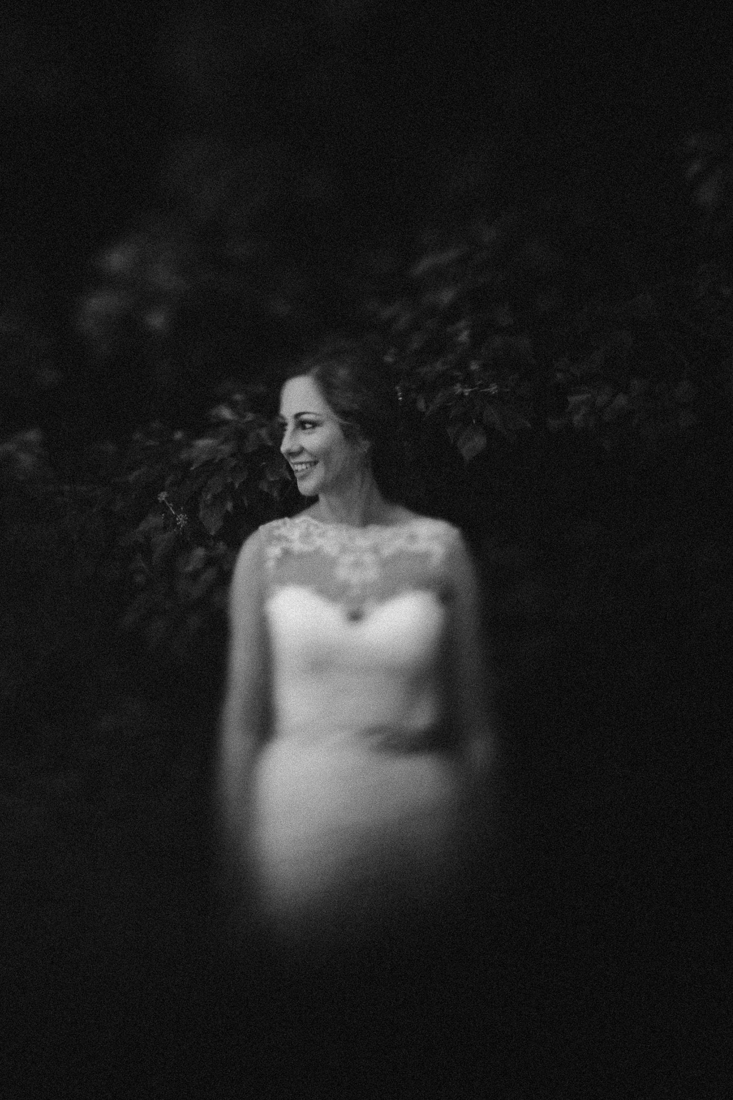 Sarah-Sven-Hochzeitsreportage-51a Yogalehrerin heiratet Handball Trainer Hochzeitreportage