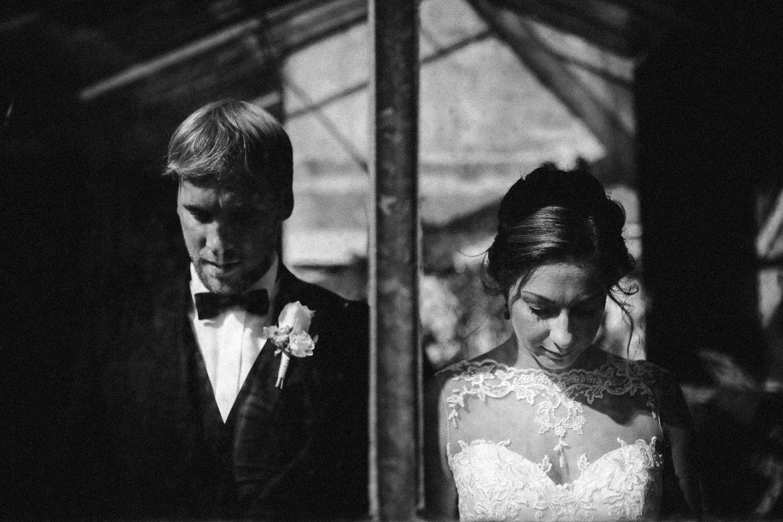 Sarah-Sven-Hochzeitsreportage-54 Yogalehrerin heiratet Handball Trainer Hochzeitreportage