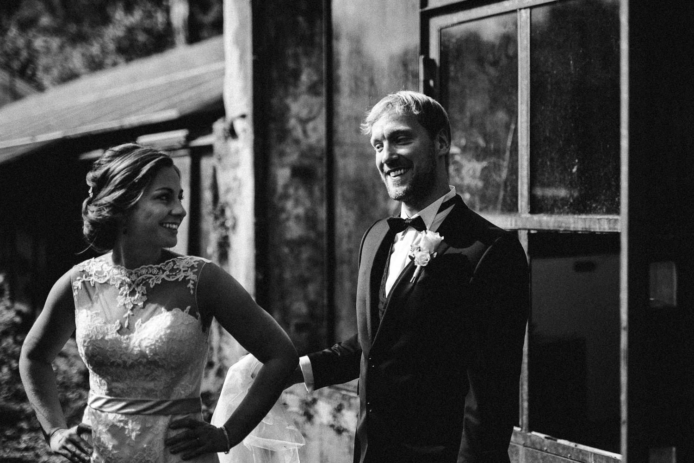 Sarah-Sven-Hochzeitsreportage-55 Yogalehrerin heiratet Handball Trainer Hochzeitreportage