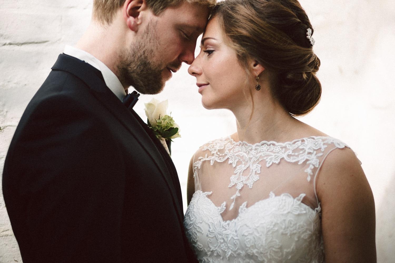 Sarah-Sven-Hochzeitsreportage-56 Yogalehrerin heiratet Handball Trainer Hochzeitreportage