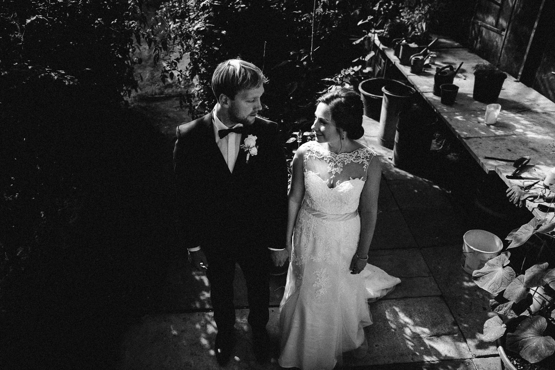 Sarah-Sven-Hochzeitsreportage-57 Yogalehrerin heiratet Handball Trainer Hochzeitreportage
