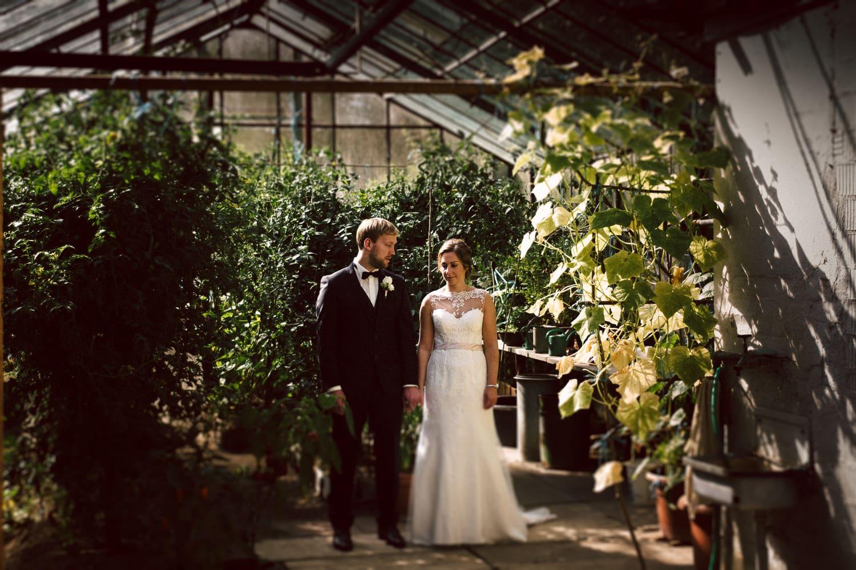 Sarah-Sven-Hochzeitsreportage-58 Yogalehrerin heiratet Handball Trainer Hochzeitreportage