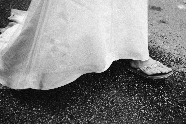 Sarah-Sven-Hochzeitsreportage-59 Yogalehrerin heiratet Handball Trainer Hochzeitreportage