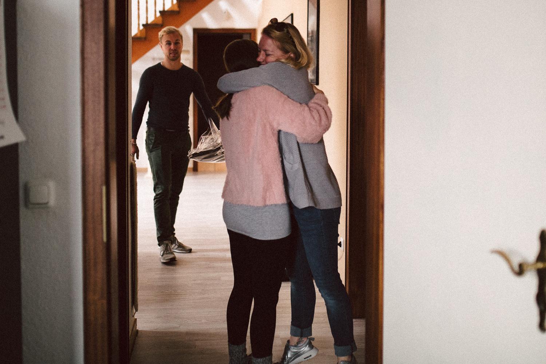 Sarah-Sven-Hochzeitsreportage-6 Yogalehrerin heiratet Handball Trainer Hochzeitreportage
