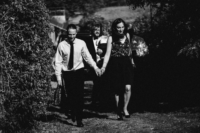 Sarah-Sven-Hochzeitsreportage-62 Yogalehrerin heiratet Handball Trainer Hochzeitreportage