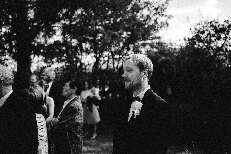 Sarah-Sven-Hochzeitsreportage-74 Yogalehrerin heiratet Handball Trainer Hochzeitreportage