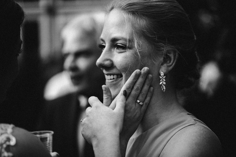 Sarah-Sven-Hochzeitsreportage-99 Yogalehrerin heiratet Handball Trainer Hochzeitreportage