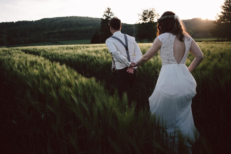 Vanessa-Nicholas-Hochzeitsreportage-101 Vanessa & Nicholas - freie Trauung in der Mosterei Ockensen Hochzeitreportage