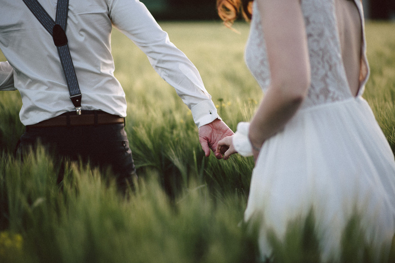 Vanessa-Nicholas-Hochzeitsreportage-105a Vanessa & Nicholas - freie Trauung in der Mosterei Ockensen Hochzeitreportage