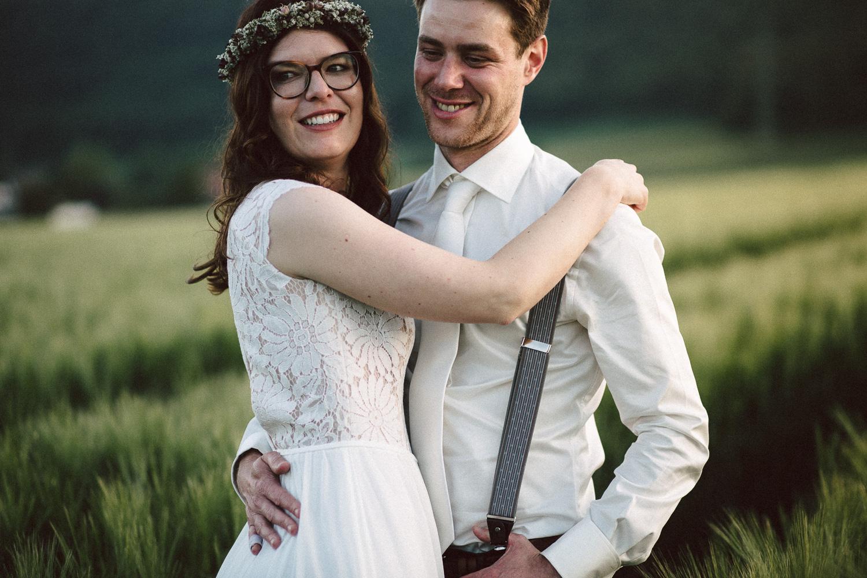 Vanessa-Nicholas-Hochzeitsreportage-106a Vanessa & Nicholas - freie Trauung in der Mosterei Ockensen Hochzeitreportage