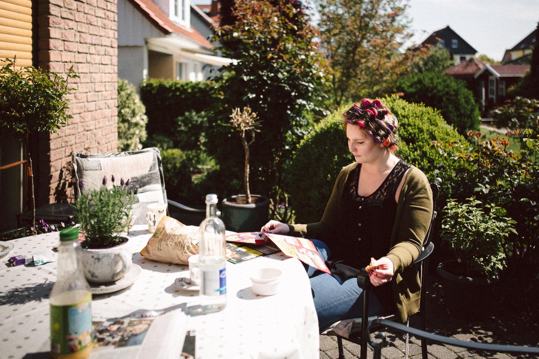 Vanessa-Nicholas-Hochzeitsreportage-13 Vanessa & Nicholas - freie Trauung in der Mosterei Ockensen Hochzeitreportage