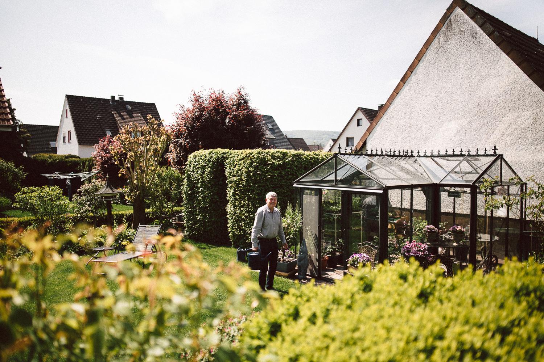 Vanessa-Nicholas-Hochzeitsreportage-18 Vanessa & Nicholas - freie Trauung in der Mosterei Ockensen Hochzeitreportage