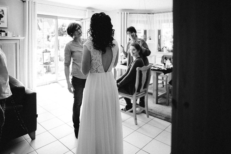 Vanessa-Nicholas-Hochzeitsreportage-25 Vanessa & Nicholas - freie Trauung in der Mosterei Ockensen Hochzeitreportage