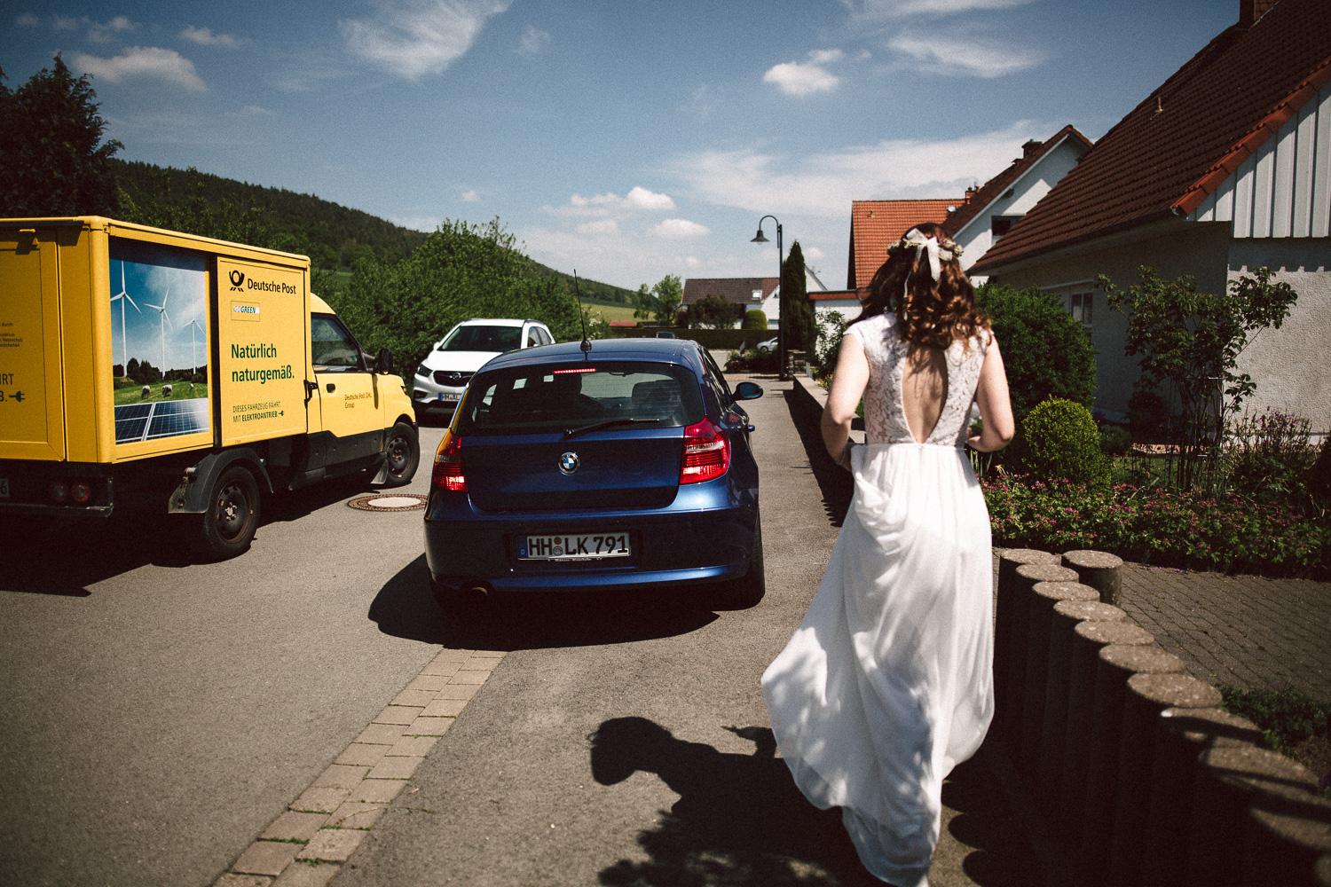 Vanessa-Nicholas-Hochzeitsreportage-30 Vanessa & Nicholas - freie Trauung in der Mosterei Ockensen Hochzeitreportage