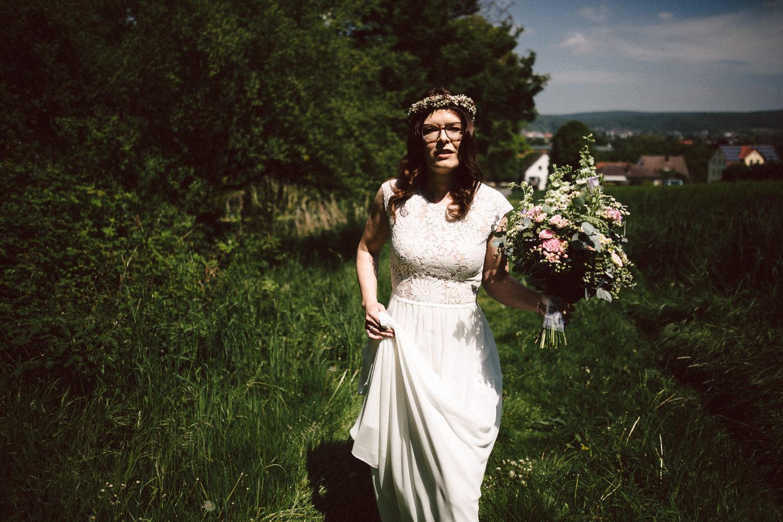 Vanessa-Nicholas-Hochzeitsreportage-31 Vanessa & Nicholas - freie Trauung in der Mosterei Ockensen Hochzeitreportage