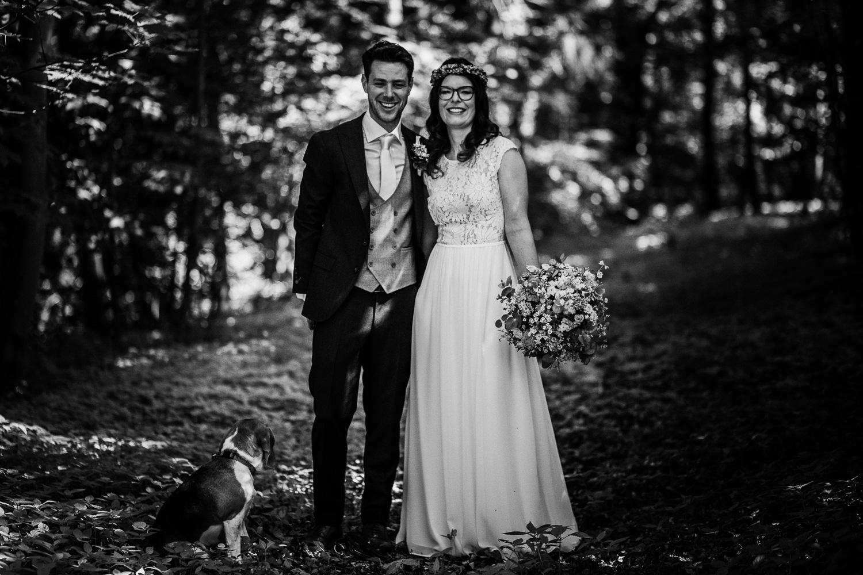 Vanessa-Nicholas-Hochzeitsreportage-33 Vanessa & Nicholas - freie Trauung in der Mosterei Ockensen Hochzeitreportage