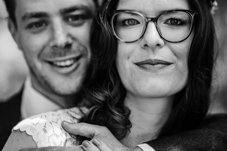 Vanessa-Nicholas-Hochzeitsreportage-34 Vanessa & Nicholas - freie Trauung in der Mosterei Ockensen Hochzeitreportage