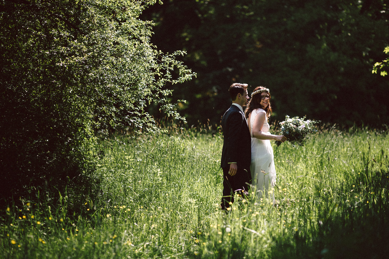 Vanessa-Nicholas-Hochzeitsreportage-35 Vanessa & Nicholas - freie Trauung in der Mosterei Ockensen Hochzeitreportage
