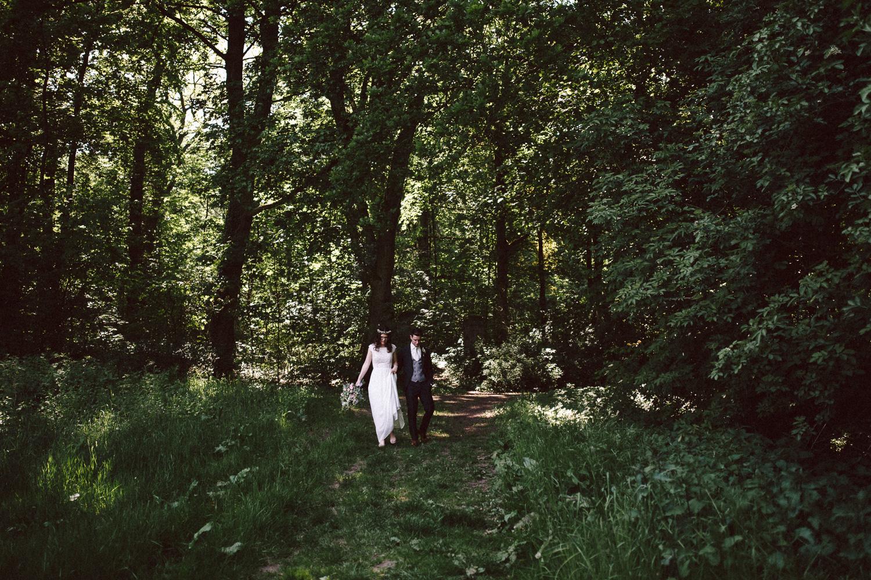 Vanessa-Nicholas-Hochzeitsreportage-36 Vanessa & Nicholas - freie Trauung in der Mosterei Ockensen Hochzeitreportage
