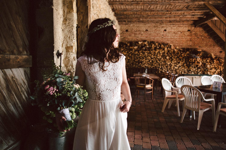 Vanessa-Nicholas-Hochzeitsreportage-51 Vanessa & Nicholas - freie Trauung in der Mosterei Ockensen Hochzeitreportage