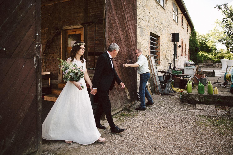 Vanessa-Nicholas-Hochzeitsreportage-52 Vanessa & Nicholas - freie Trauung in der Mosterei Ockensen Hochzeitreportage