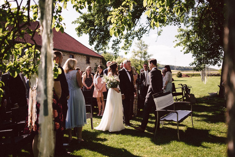 Vanessa-Nicholas-Hochzeitsreportage-53 Vanessa & Nicholas - freie Trauung in der Mosterei Ockensen Hochzeitreportage