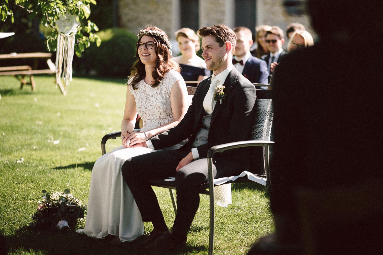 Vanessa-Nicholas-Hochzeitsreportage-56 Vanessa & Nicholas - freie Trauung in der Mosterei Ockensen Hochzeitreportage