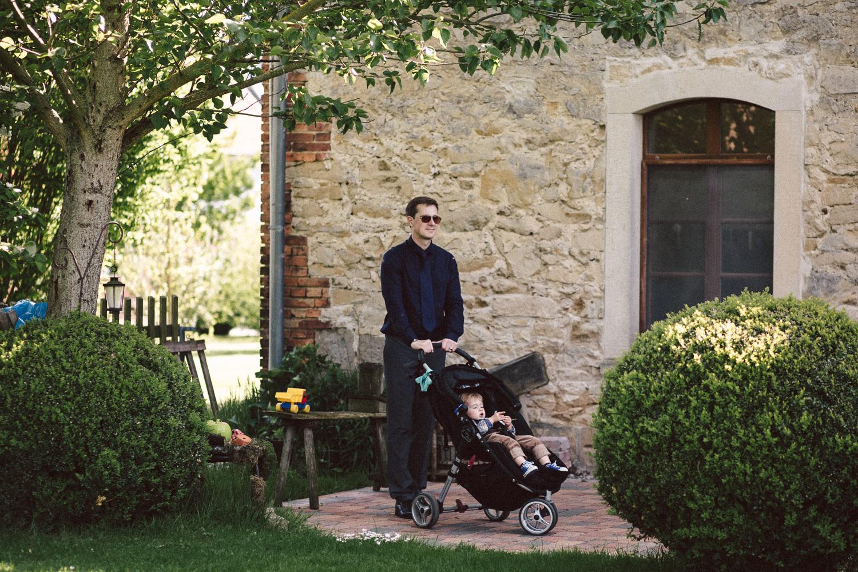 Vanessa-Nicholas-Hochzeitsreportage-57 Vanessa & Nicholas - freie Trauung in der Mosterei Ockensen Hochzeitreportage