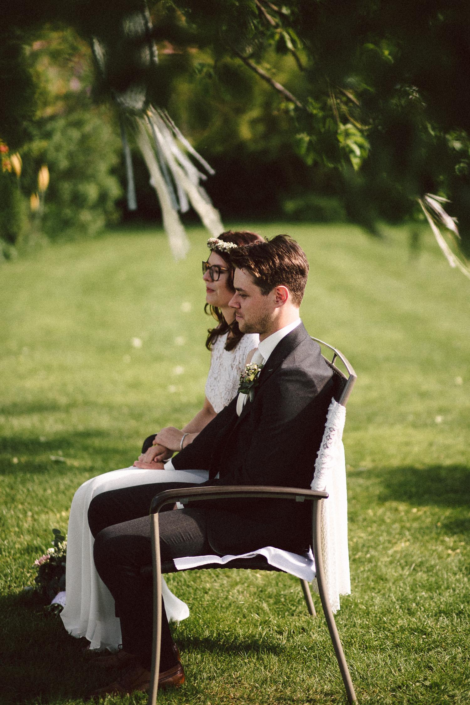 Vanessa-Nicholas-Hochzeitsreportage-59a Vanessa & Nicholas - freie Trauung in der Mosterei Ockensen Hochzeitreportage
