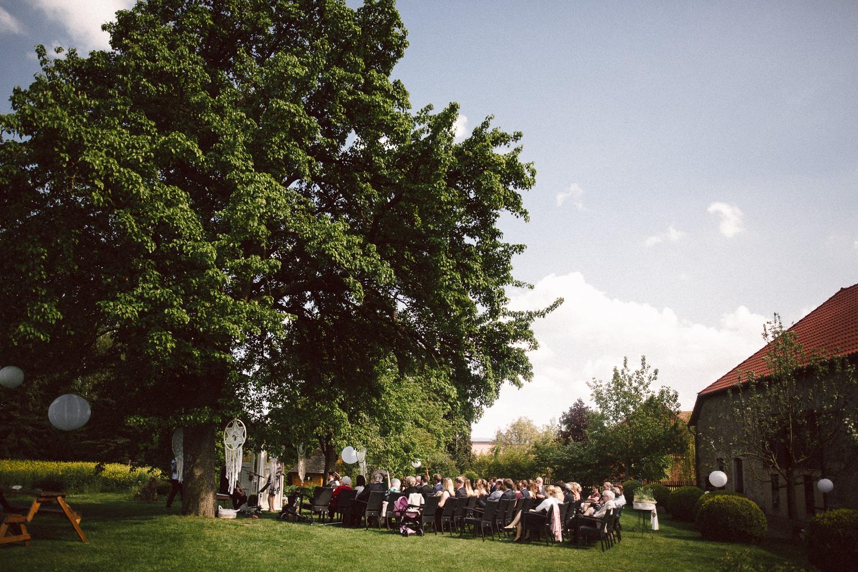 Vanessa-Nicholas-Hochzeitsreportage-65 Vanessa & Nicholas - freie Trauung in der Mosterei Ockensen Hochzeitreportage