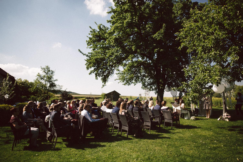 Vanessa-Nicholas-Hochzeitsreportage-72 Vanessa & Nicholas - freie Trauung in der Mosterei Ockensen Hochzeitreportage