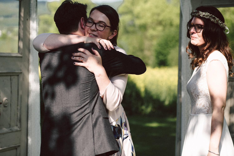 Vanessa-Nicholas-Hochzeitsreportage-77 Vanessa & Nicholas - freie Trauung in der Mosterei Ockensen Hochzeitreportage