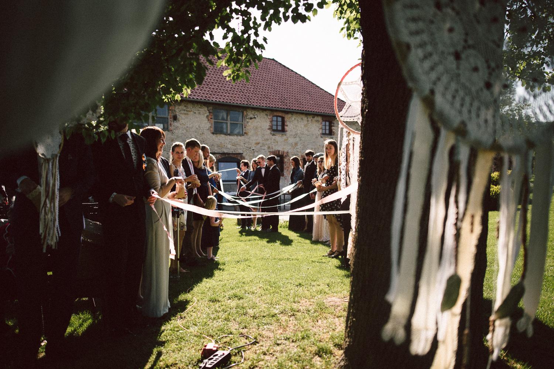 Vanessa-Nicholas-Hochzeitsreportage-78 Vanessa & Nicholas - freie Trauung in der Mosterei Ockensen Hochzeitreportage
