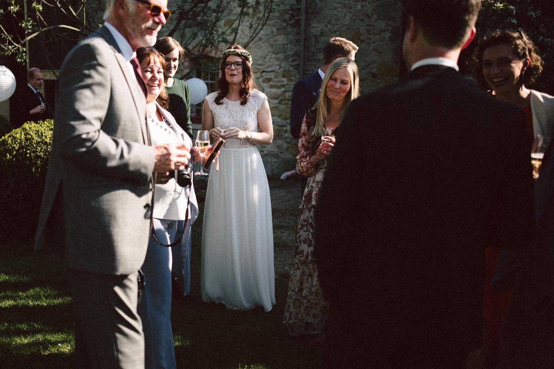 Vanessa-Nicholas-Hochzeitsreportage-83 Vanessa & Nicholas - freie Trauung in der Mosterei Ockensen Hochzeitreportage
