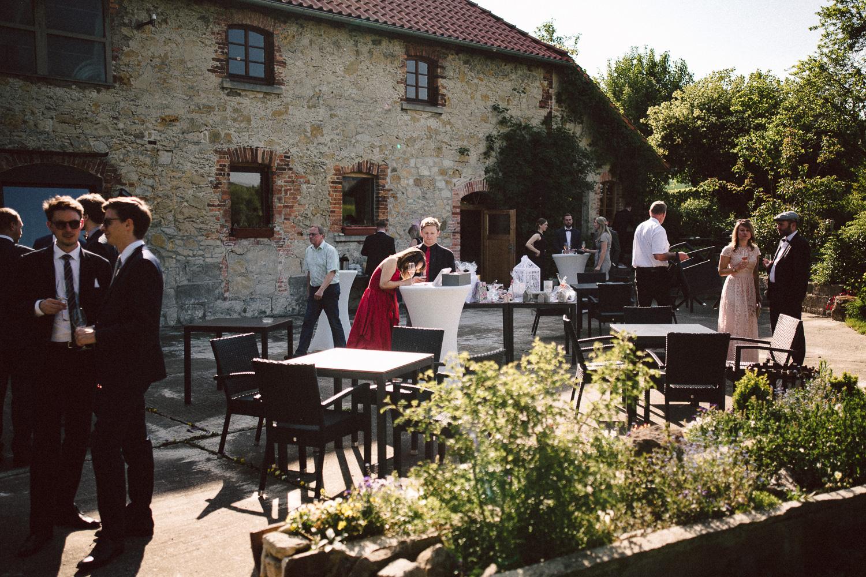 Vanessa-Nicholas-Hochzeitsreportage-85 Vanessa & Nicholas - freie Trauung in der Mosterei Ockensen Hochzeitreportage