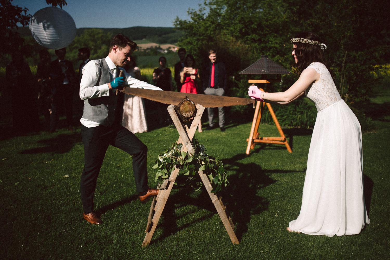 Vanessa-Nicholas-Hochzeitsreportage-88 Vanessa & Nicholas - freie Trauung in der Mosterei Ockensen Hochzeitreportage