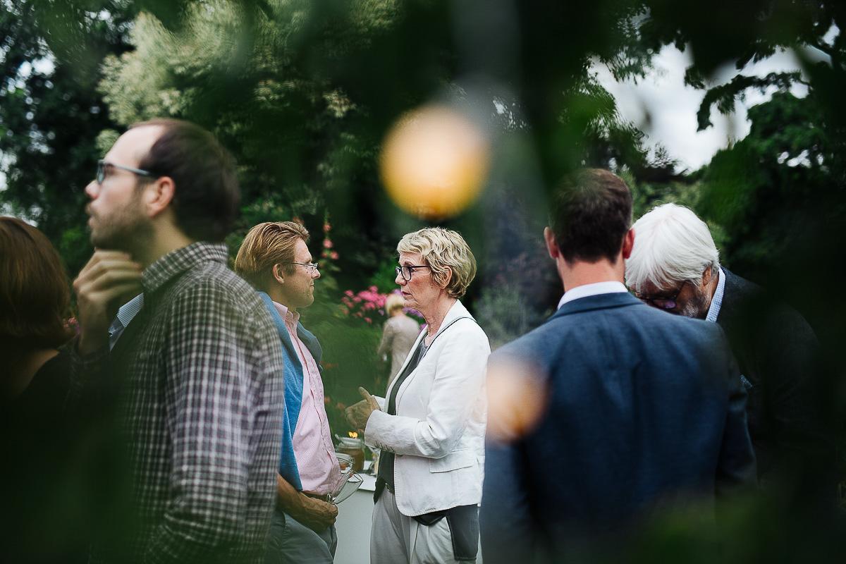 Hochzeitsfotograf-Hameln-Hochzeitsfotografie-Bad-Münder-Springe-Bielefeld-Hannover-11 Julia & Benno - Wenn der Polterabend zur Hochzeitsparty wird Hochzeitreportage