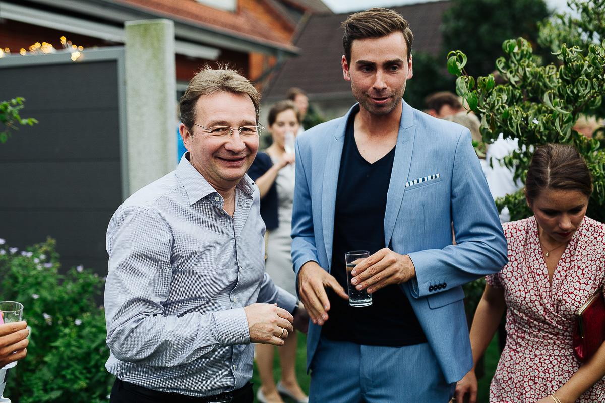 Hochzeitsfotograf-Hameln-Hochzeitsfotografie-Bad-Münder-Springe-Bielefeld-Hannover-17 Julia & Benno - Wenn der Polterabend zur Hochzeitsparty wird Hochzeitreportage