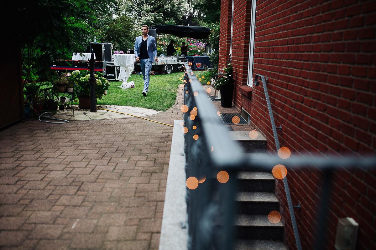 Hochzeitsfotograf-Hameln-Hochzeitsfotografie-Bad-Münder-Springe-Bielefeld-Hannover-2 Julia & Benno - Wenn der Polterabend zur Hochzeitsparty wird Hochzeitreportage