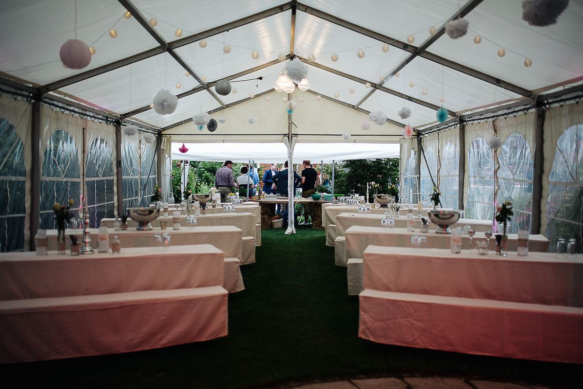 Hochzeitsfotograf-Hameln-Hochzeitsfotografie-Bad-Münder-Springe-Bielefeld-Hannover-24 Julia & Benno - Wenn der Polterabend zur Hochzeitsparty wird Hochzeitreportage