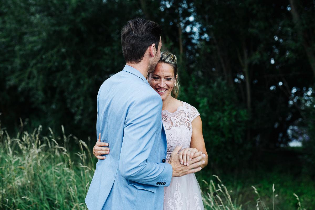 Hochzeitsfotograf-Hameln-Hochzeitsfotografie-Bad-Münder-Springe-Bielefeld-Hannover-26 Julia & Benno - Wenn der Polterabend zur Hochzeitsparty wird Hochzeitreportage