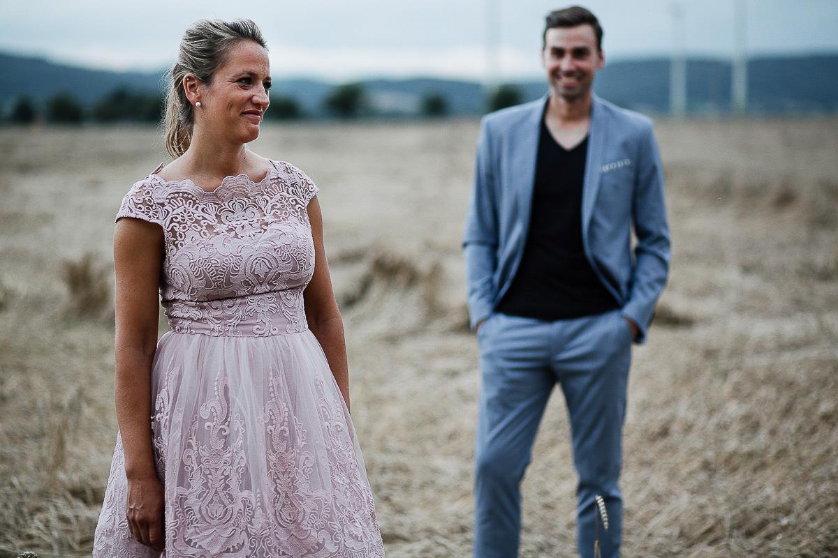Hochzeitsfotograf-Hameln-Hochzeitsfotografie-Bad-Münder-Springe-Bielefeld-Hannover-29 Julia & Benno - Wenn der Polterabend zur Hochzeitsparty wird Hochzeitreportage