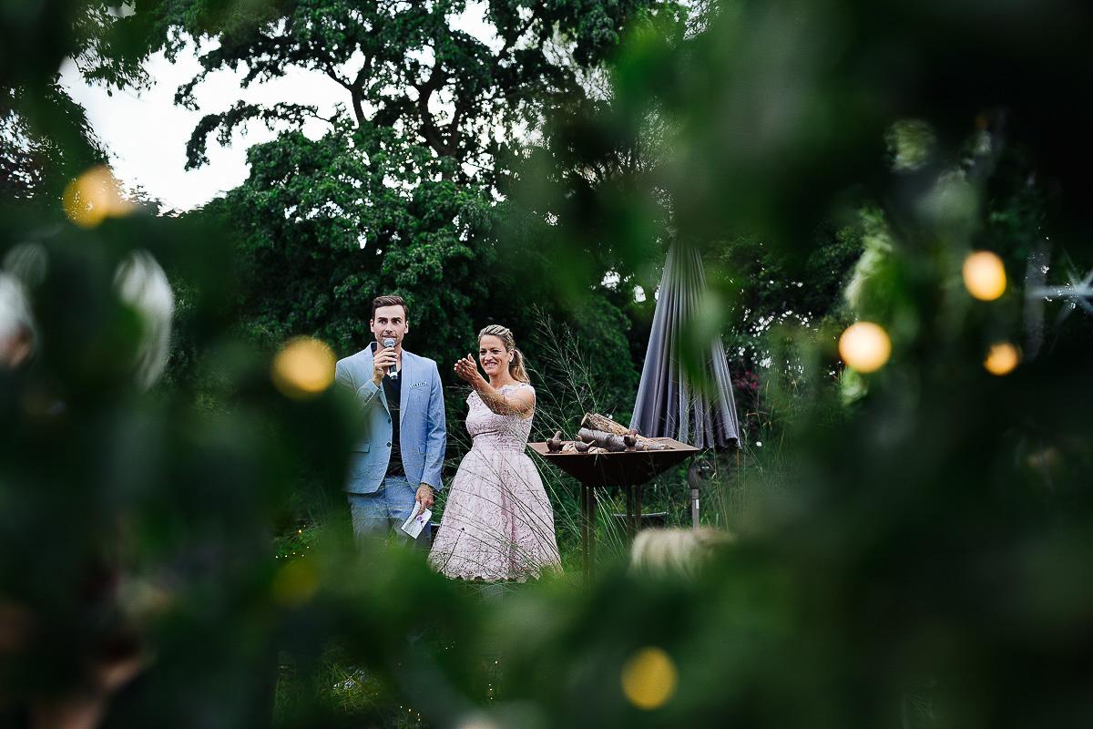 Hochzeitsfotograf-Hameln-Hochzeitsfotografie-Bad-Münder-Springe-Bielefeld-Hannover-3 Julia & Benno - Wenn der Polterabend zur Hochzeitsparty wird Hochzeitreportage