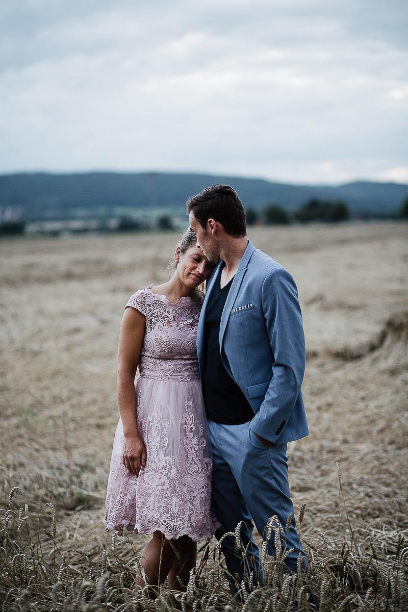 Hochzeitsfotograf-Hameln-Hochzeitsfotografie-Bad-Münder-Springe-Bielefeld-Hannover-30 Julia & Benno - Wenn der Polterabend zur Hochzeitsparty wird Hochzeitreportage