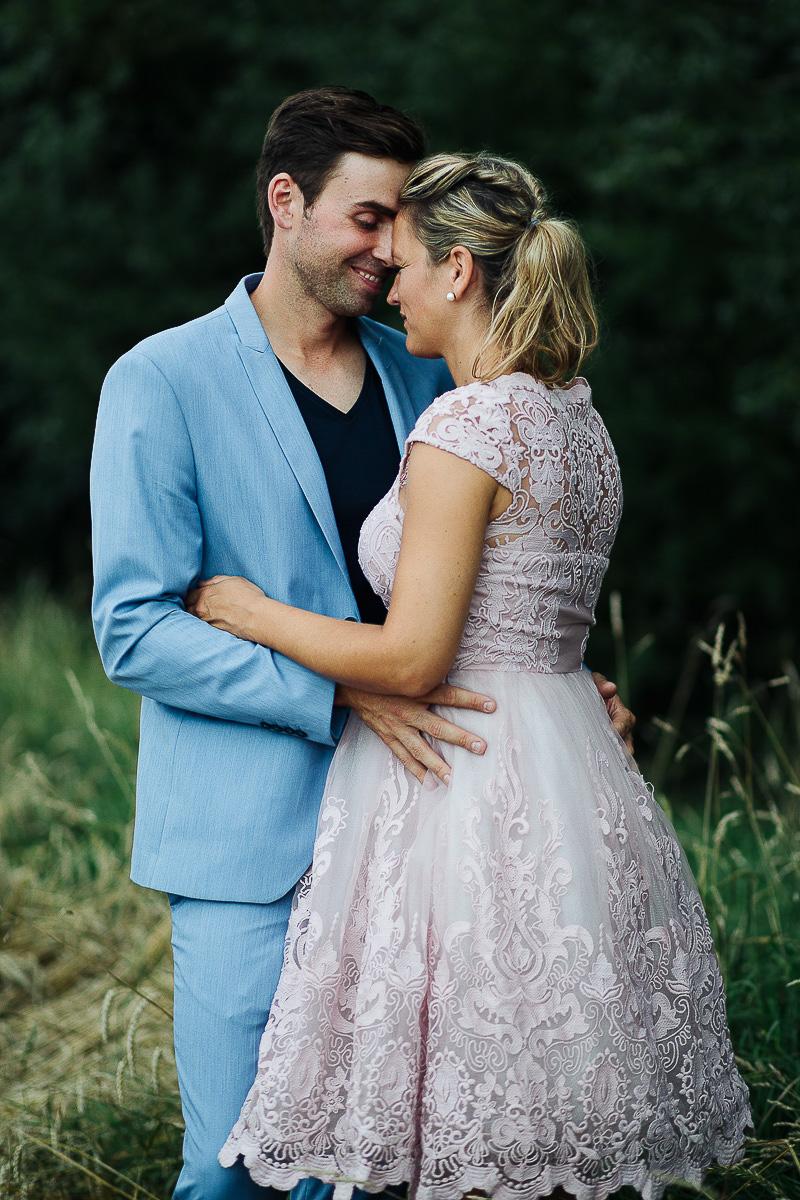 Hochzeitsfotograf-Hameln-Hochzeitsfotografie-Bad-Münder-Springe-Bielefeld-Hannover-31 Julia & Benno - Wenn der Polterabend zur Hochzeitsparty wird Hochzeitreportage