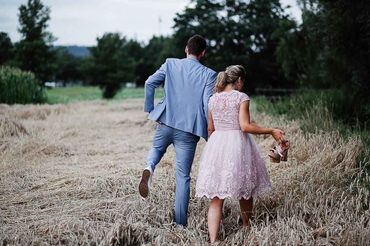 Hochzeitsfotograf-Hameln-Hochzeitsfotografie-Bad-Münder-Springe-Bielefeld-Hannover-34 Julia & Benno - Wenn der Polterabend zur Hochzeitsparty wird Hochzeitreportage