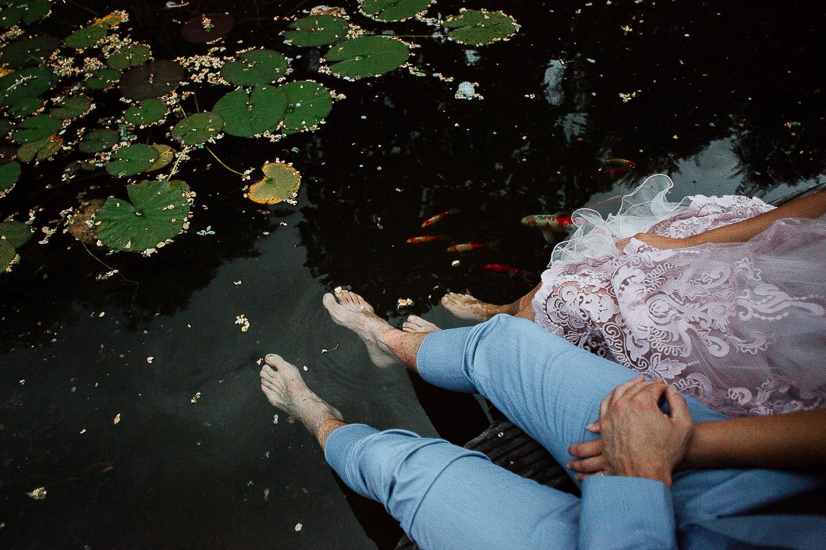 Hochzeitsfotograf-Hameln-Hochzeitsfotografie-Bad-Münder-Springe-Bielefeld-Hannover-35 Julia & Benno - Wenn der Polterabend zur Hochzeitsparty wird Hochzeitreportage