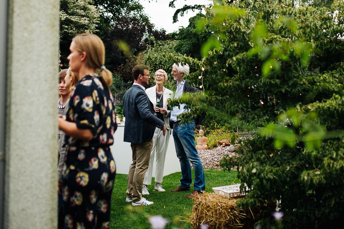 Hochzeitsfotograf-Hameln-Hochzeitsfotografie-Bad-Münder-Springe-Bielefeld-Hannover-36 Julia & Benno - Wenn der Polterabend zur Hochzeitsparty wird Hochzeitreportage