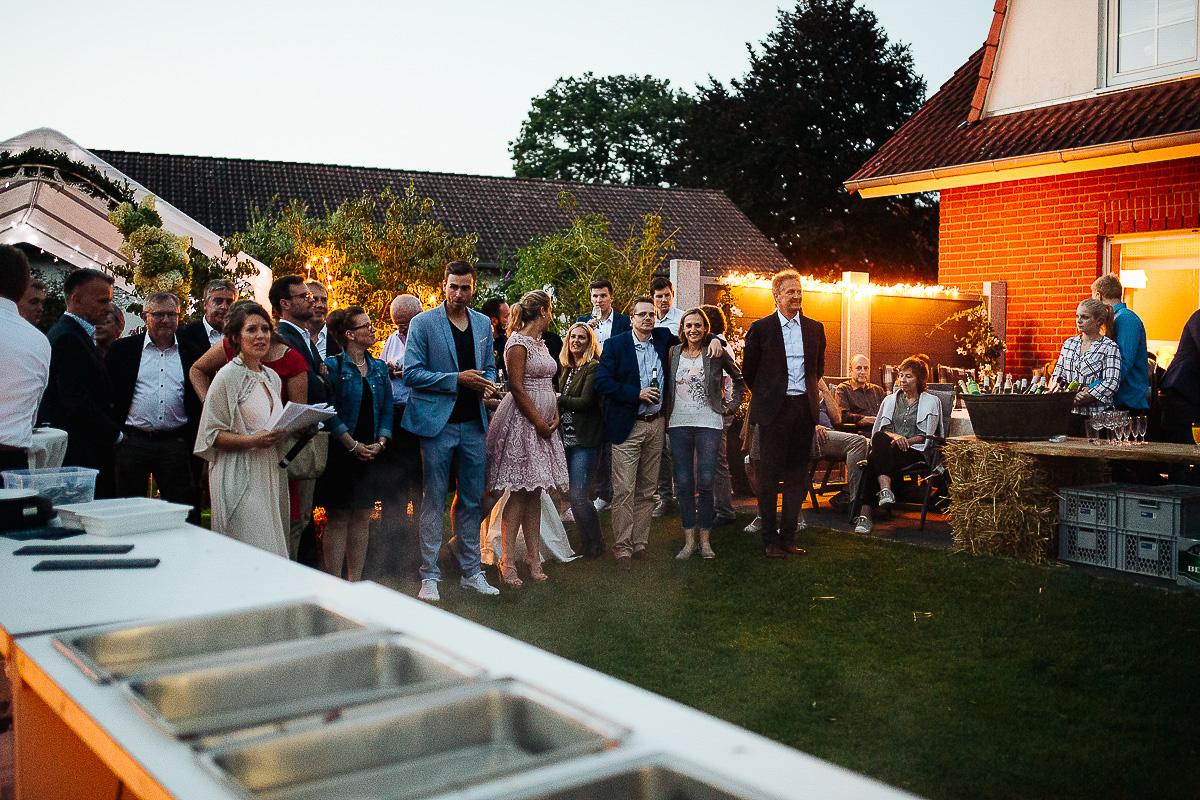 Hochzeitsfotograf-Hameln-Hochzeitsfotografie-Bad-Münder-Springe-Bielefeld-Hannover-38 Julia & Benno - Wenn der Polterabend zur Hochzeitsparty wird Hochzeitreportage